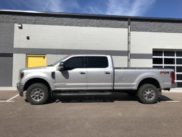 2019.ford_.f350